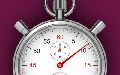 Website Load Speed—Every Second Counts