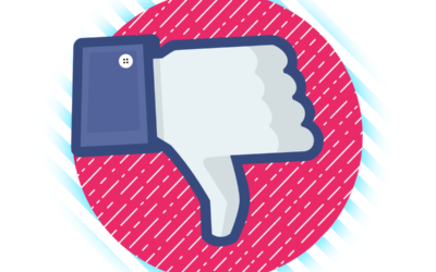 Why Just Having a Business Page on Facebook is Not Enough for Small Businesses
