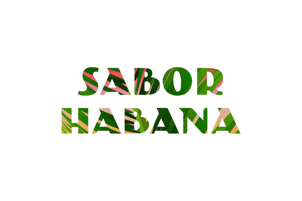 Full Color Logo Design for Restaurant